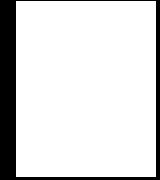 株式会社リメックス|太宰府の空調・電気・通信制御設備